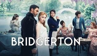 Bridgerton dizisi 2. sezon onayını aldı