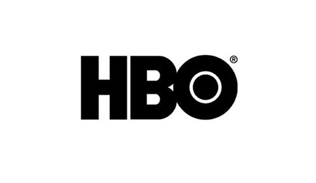 Six Feet Under ve True Blood'ın yaratıcısından HBO'ya yeni dizi!