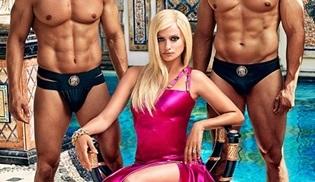 American Crime Story'de ikinci sezon Versace oldu!