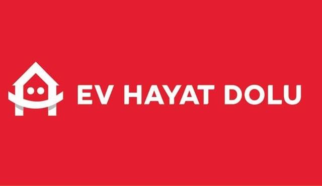 TRT kanallarında bu hafta neler var? (20-26 Nisan)