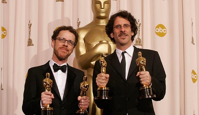 Cannes'da jüri başkanı Cohen Kardeşler oldu!