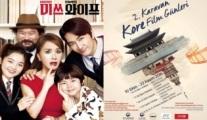 2. Karavan Kore Film Günleri: Ankara ayağı tamamlanıyor!