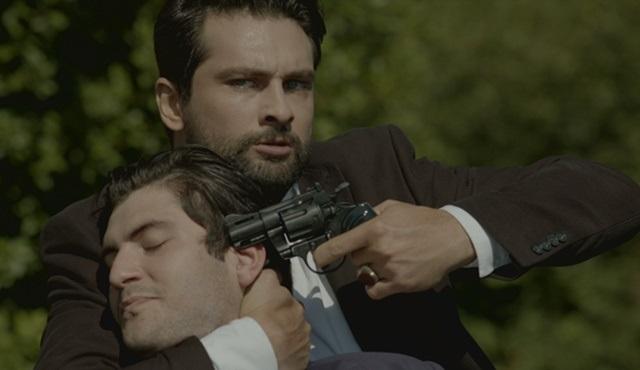 Cesur Yürek | Ömer wants revenge for Ali