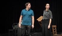 Keşanlı Ali Destanı, orijinal oyun metniyle ve müzikleriyle perdelerini yeniden açıyor!
