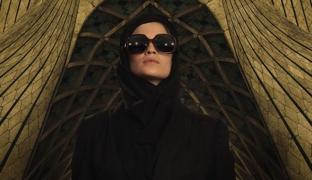 Apple, Tehran dizisine 2. sezon onayını verdi