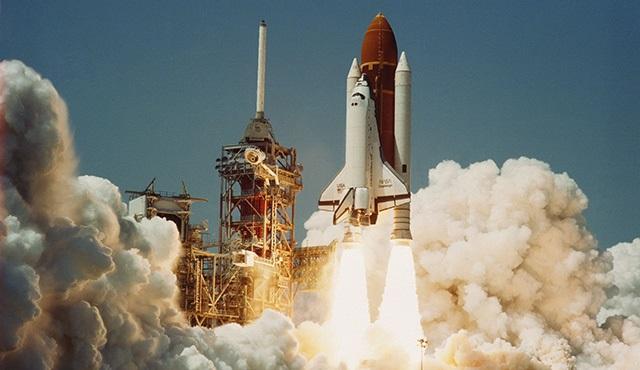Challenger Felaketi: Kayıp Dosyalar, Nat Geo'da!