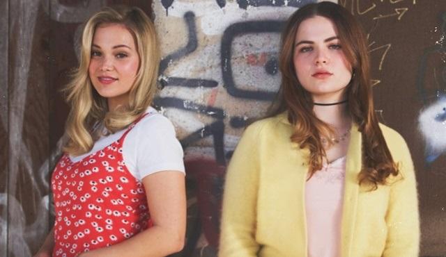 Cruel Summer dizisi 2. sezon onayını aldı