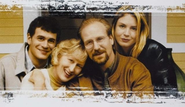 """Meryl Streep'in başrolünde olduğu """"Annem Uğruna"""", D-Smart'ta ekrana geliyor!"""