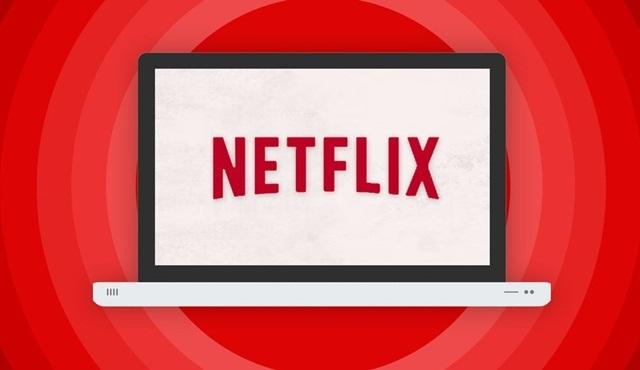 Netflix'ten yeni bir Meksika dizisine onay geldi
