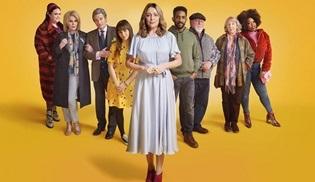 ITV, Finding Alice dizisine 2. sezon onayı verdi