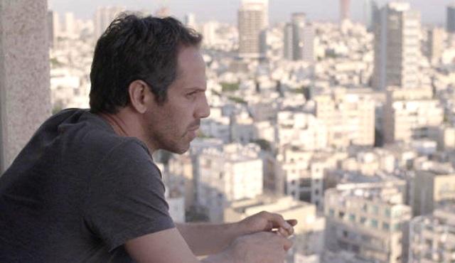 The Writer dizisi Berlin Film Festivali'nde gösterilecek