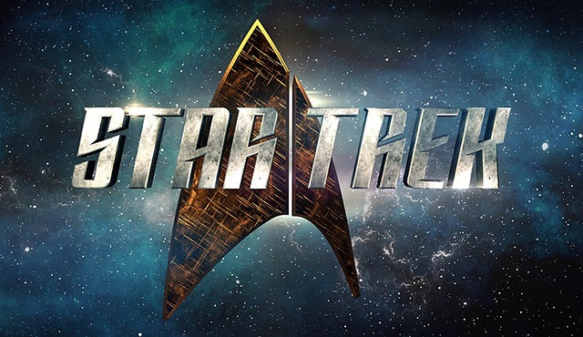 Digiturk eDergi Star Trek özel sayısı yayında!
