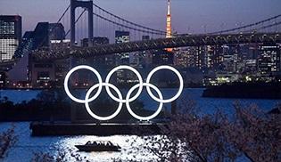 Tokyo 2020 Yaz Olimpiyat Heyecanı, discovery+ ayrıcalığıyla BluTV'de!