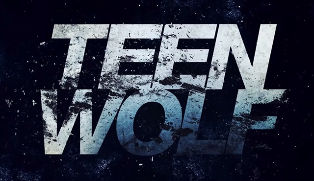 Teen Wolf: 5. sezonun devamı için ikinci tanıtım paylaşıldı