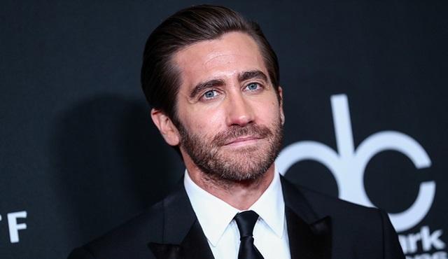 HBO ve Jake Gyllenhaal'dan yeni dizi geliyor: Lake Success