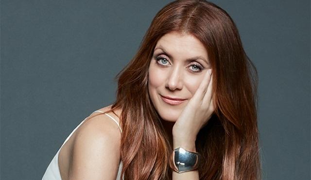 Kate Walsh, Grey's Anatomy'ye geri dönüyor!