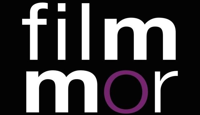 16. Uluslararası Gezici Filmmor Kadın Filmleri Festivali Antalya'da!