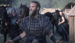 Marc Rissmann, Game of Thrones'un 8. sezon kadrosunda