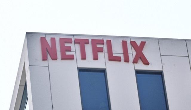 Netflix'in üye sayısı 195 milyona ulaştı