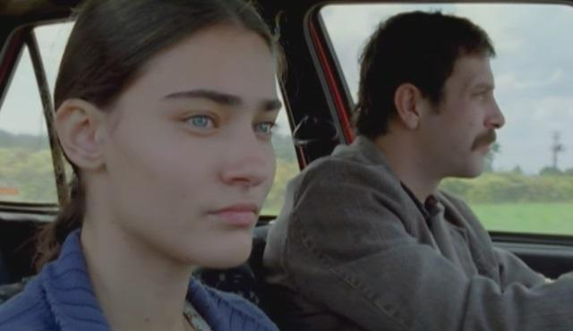 Semih Kaplanoğlunun Yusuf Üçlemesinin ilki olan Yumurta filmi TRT1'de!