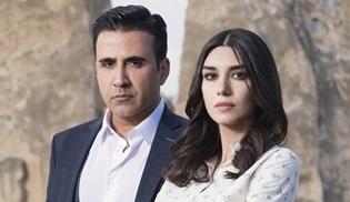 Emrah, Aşk ve Mavi dizisi için Eledim Eledim türküsünü seslendirecek!