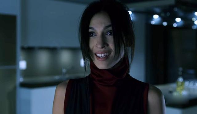 Daredevil'ın 2. sezonundan yeni bir tanıtım geldi