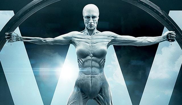 HBO'nun yeni fenomeni Westworld hakkında bilmeniz gereken 10 şey!