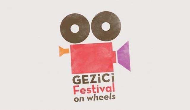 23. Gezici Festival 1 Aralık'ta yola çıkıyor!