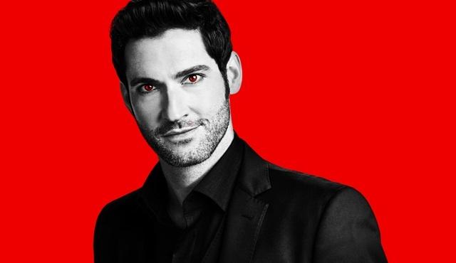 Lucifer'ın final sezonu iki parça halinde yayınlanacak