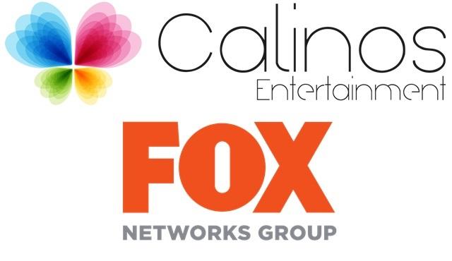 FNG, Calinos Entertainment ile yeni bir içerik satış anlaşması imzaladı!