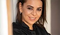 Zeynep Günay Tan: İyi insanlarla çalışacak kadar zenginim...