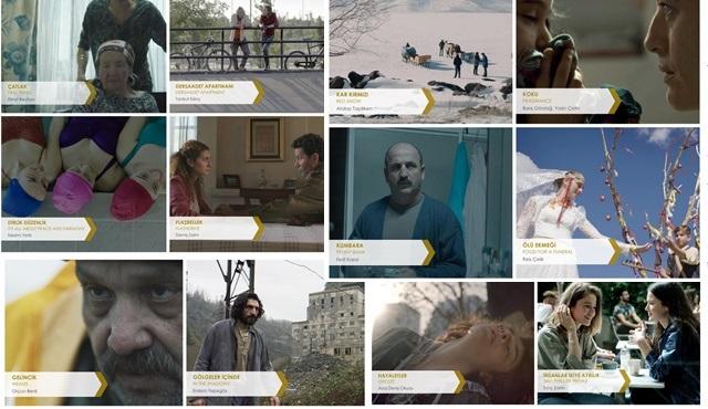57-antalya-altin-portakal-film-festivalinin-ulusal-uzun-metraj-film