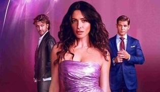 Sex/Life dizisi 2. sezon onayını aldı