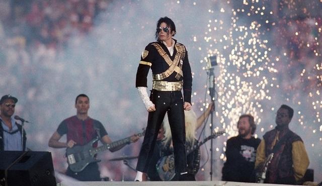 Michael Jackson Nasıl Öldü programı TLC'de ekrana gelecek!