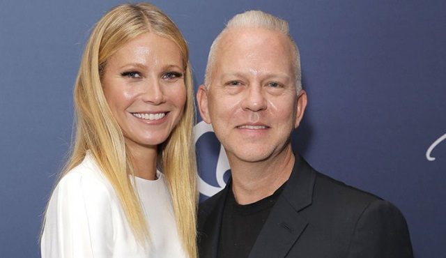 Ryan Murphy ve Gwyneth Paltrow'dan yeni dizi: One Hit Wonders