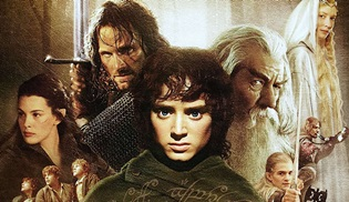 Lord of the Rings'in dizi uyarlaması 2 Eylül 2022'de başlayacak