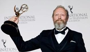 46. Uluslararası Emmy Ödülleri'nin kazananları belli oldu