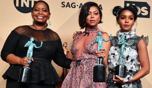 23. SAG Ödülleri'nde ödül kazananlar belli oldu