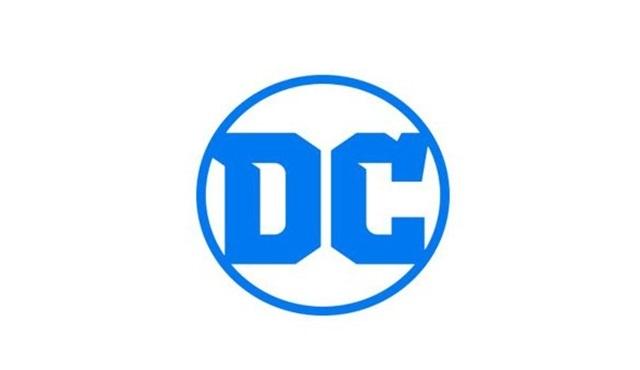 DC Entertainment'ın yeni online yayın platformunun detayları belli oluyor