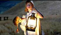 Annabelle: Kötülüğün Doğuşu 18 Ağustos