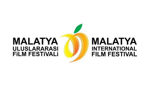 10. Malatya Uluslararası Film Festivali'ne başvurular başladı!
