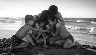 Oscar'ın Uluslararası Film Ödülü kategorisinde kısa liste 15 filme çıktı