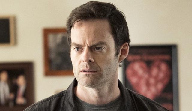 HBO, Barry dizisine ikinci sezon onayı verdiğini duyurdu