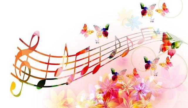 Dizilerin gizli kahramanları: Jenerik müzikleri