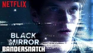 Netflix, Bandersnatch nedeniyle davalık oldu