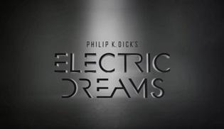 Amazon'un yeni antolojisi Philip K. Dick's Electric Dreams'in ilk tanıtımı yayınlandı