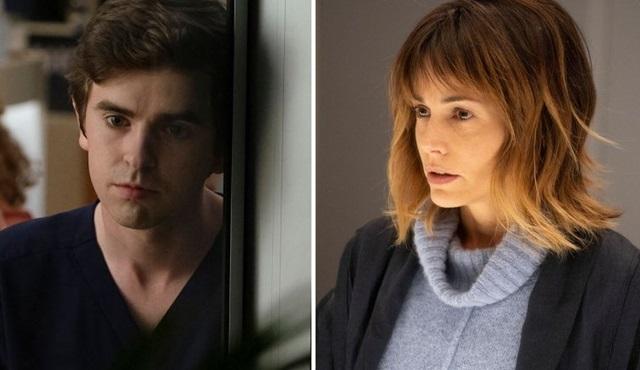ABC, The Good Doctor ve A Million Little Things dizilerine yeni sezon onayı verdi