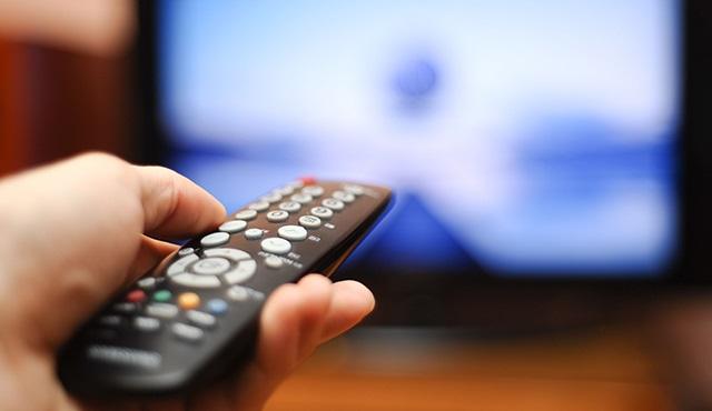 Yeni nesil televizyonun eli güçleniyor