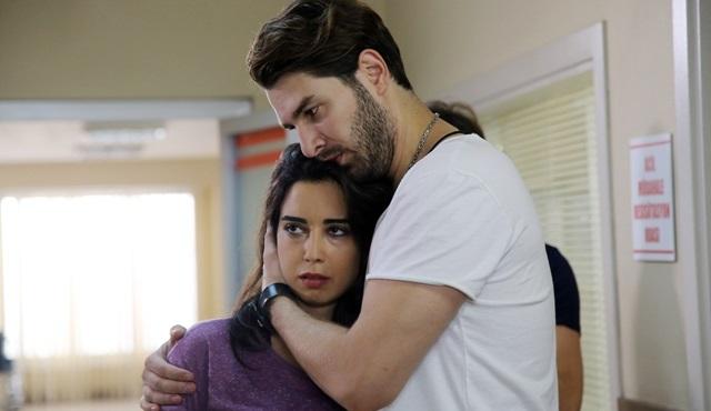 Son Çıkış: Can Zeynep pay Müjgan's hospital bill