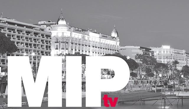 Sektör Haberleri: MipTv, Murat Onbul, Peri Kızı ve diğerleri..